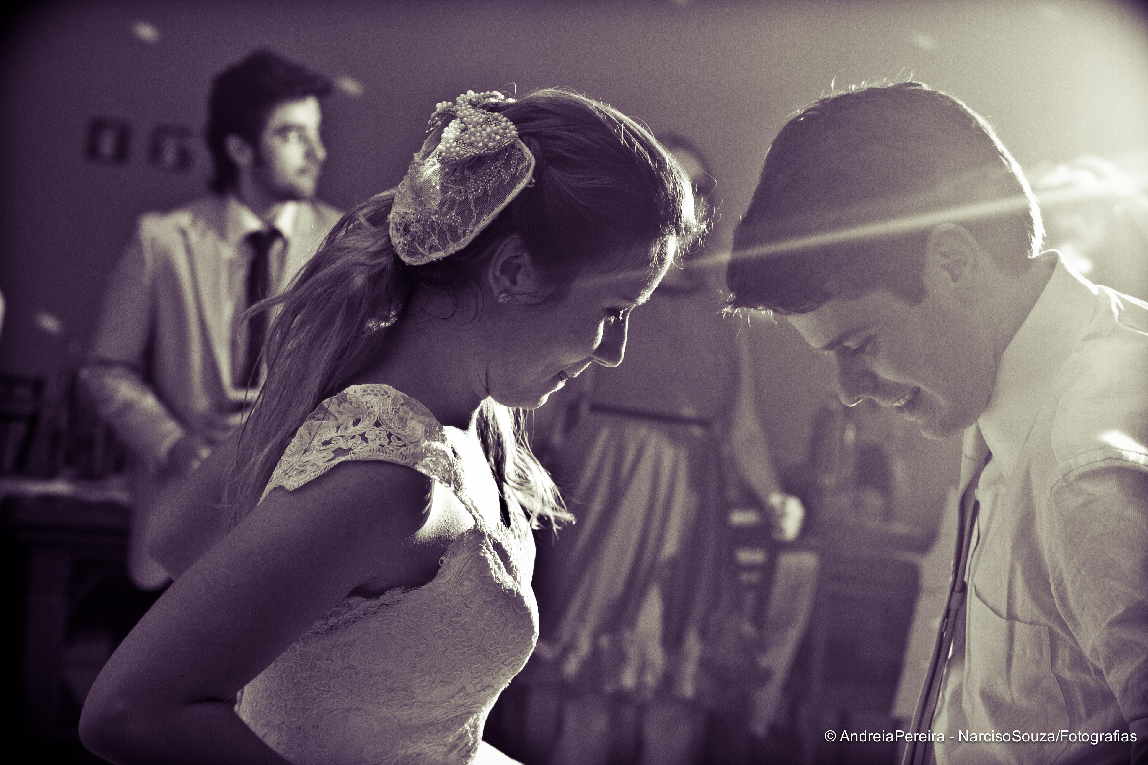 ns20110910 fernanda e eder 1309 Fernanda Sollito ♥ Edinho fotografo
