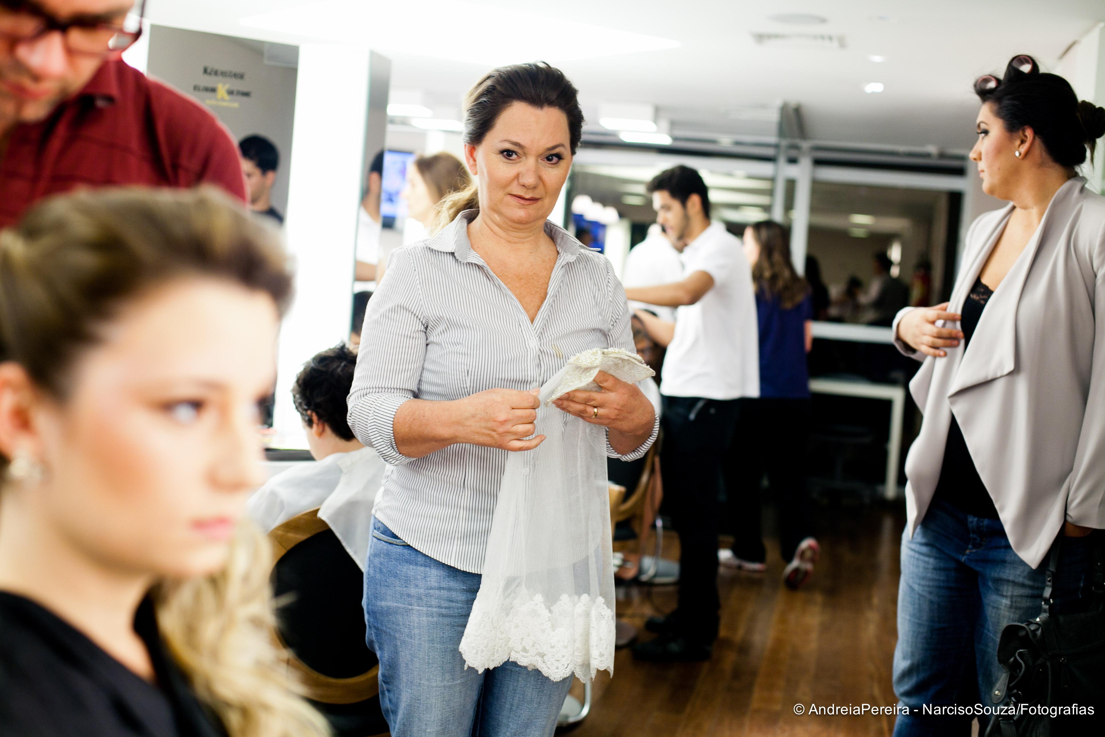 ns20110910 fernanda e eder 198 Fernanda Sollito ♥ Edinho fotografo