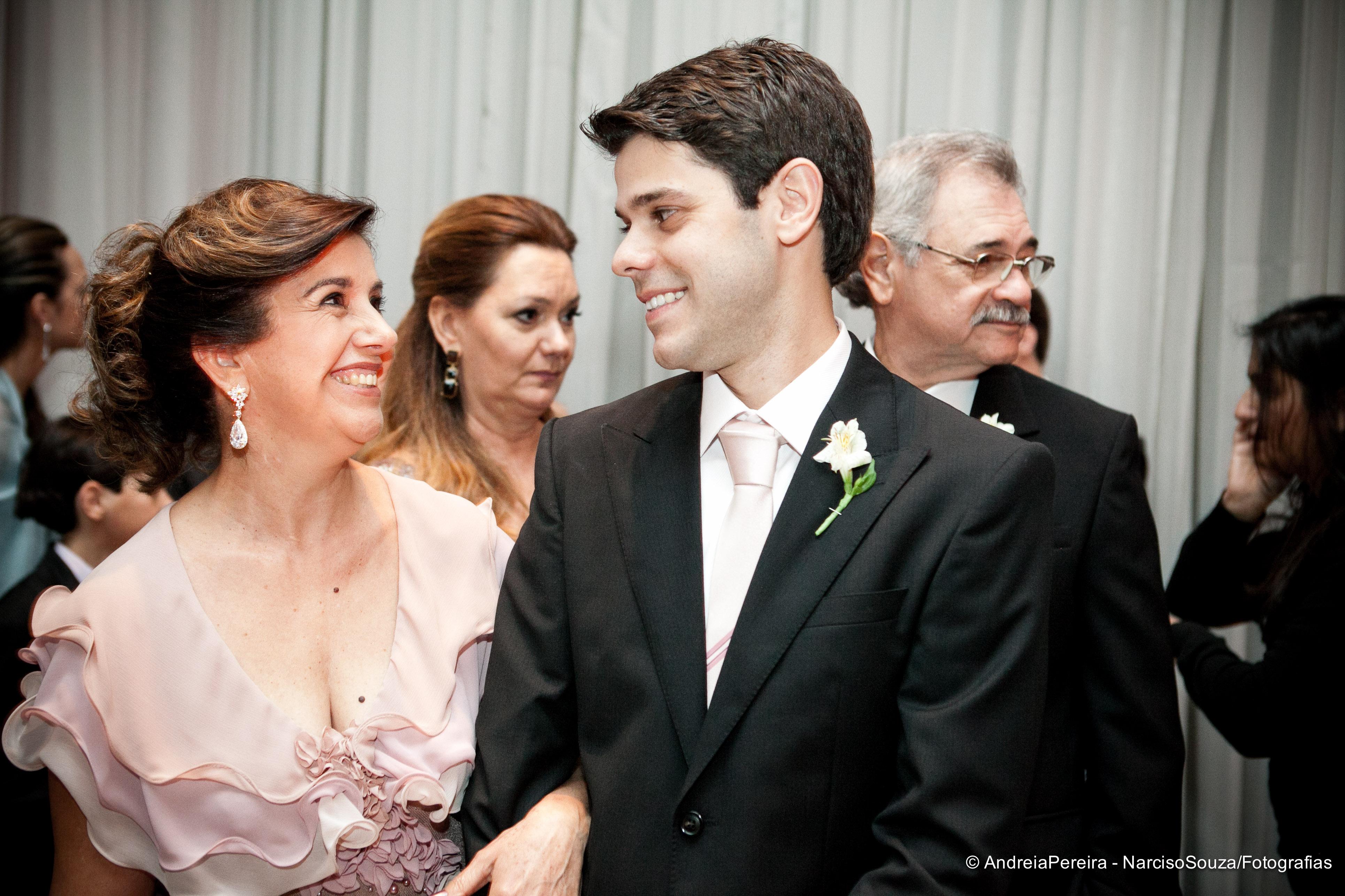 ns20110910 fernanda e eder 299 Fernanda Sollito ♥ Edinho fotografo