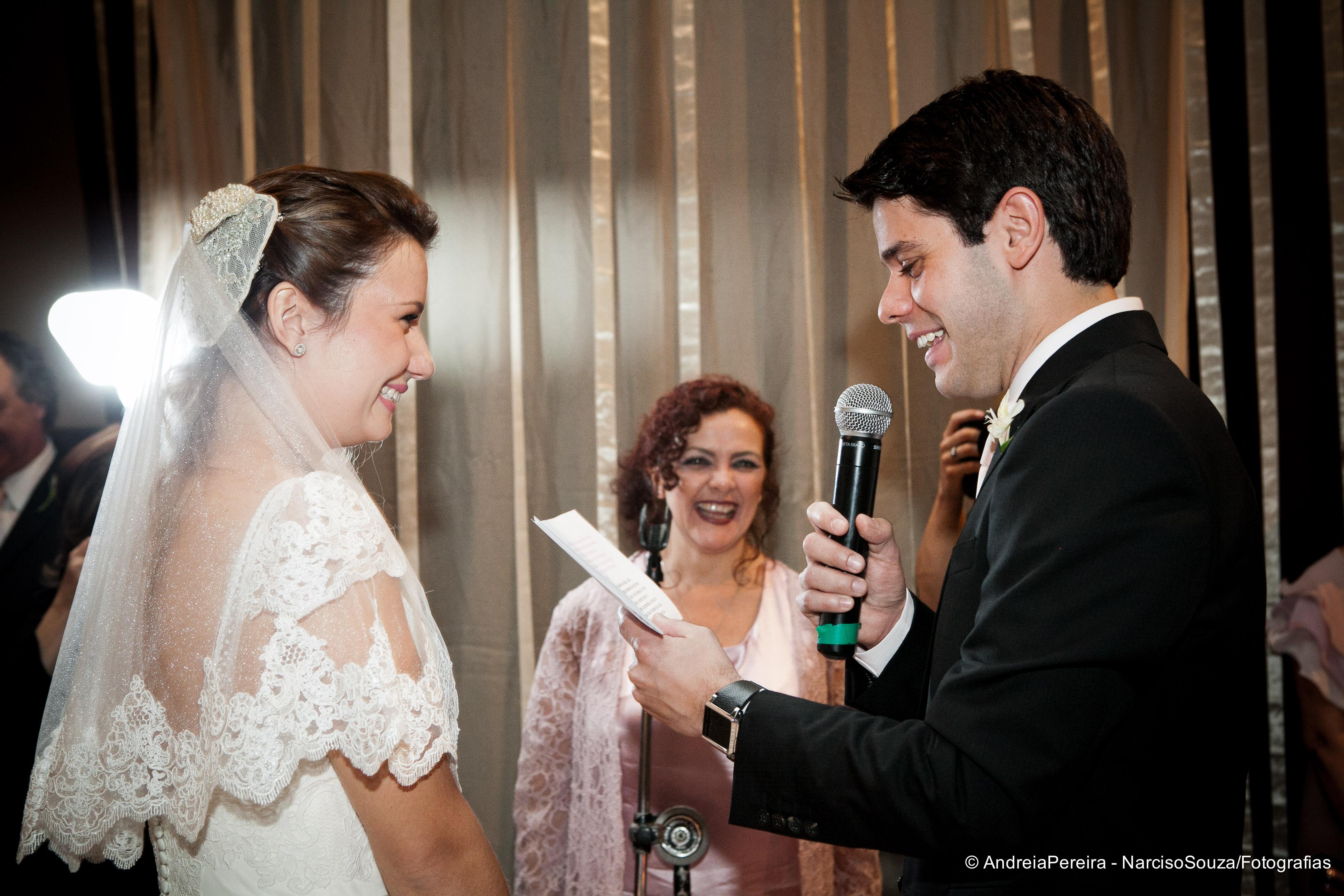 ns20110910 fernanda e eder 510 Fernanda Sollito ♥ Edinho fotografo