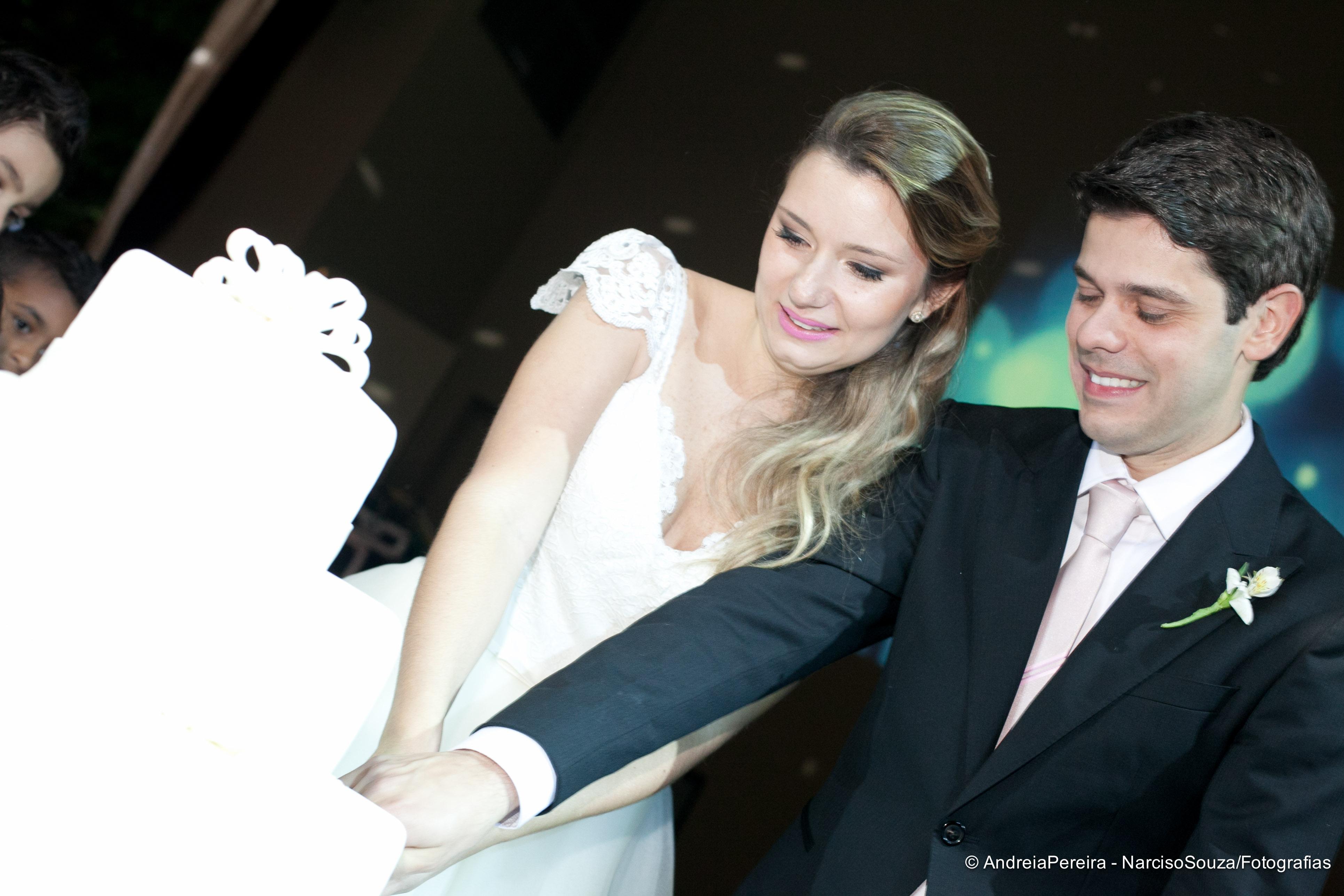 ns20110910 fernanda e eder 777 Fernanda Sollito ♥ Edinho fotografo