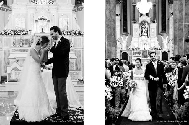 9 Aline ♥ Felipe / Post I fotografo