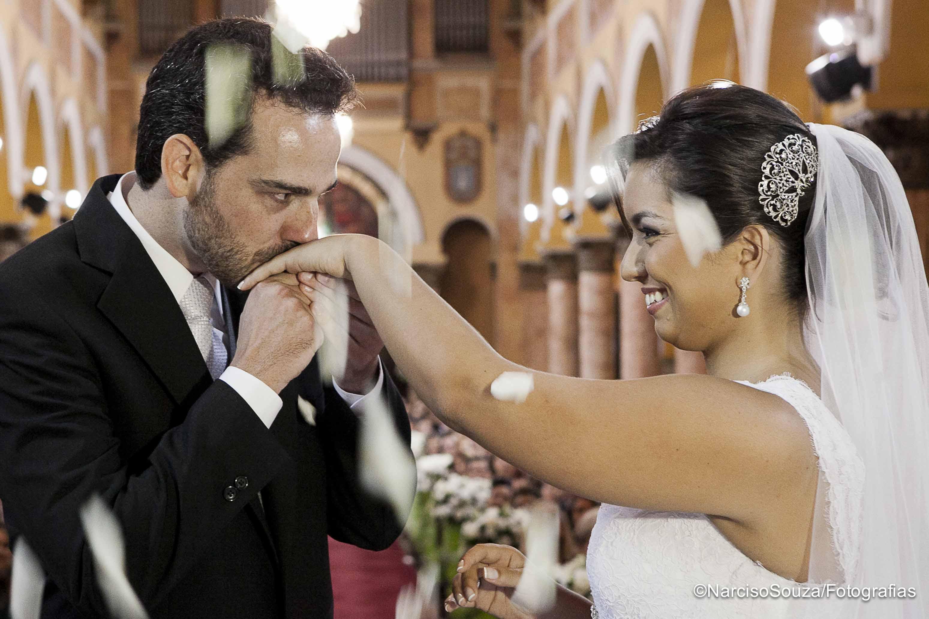 img 6545 Aline ♥ Felipe / Post I fotografo