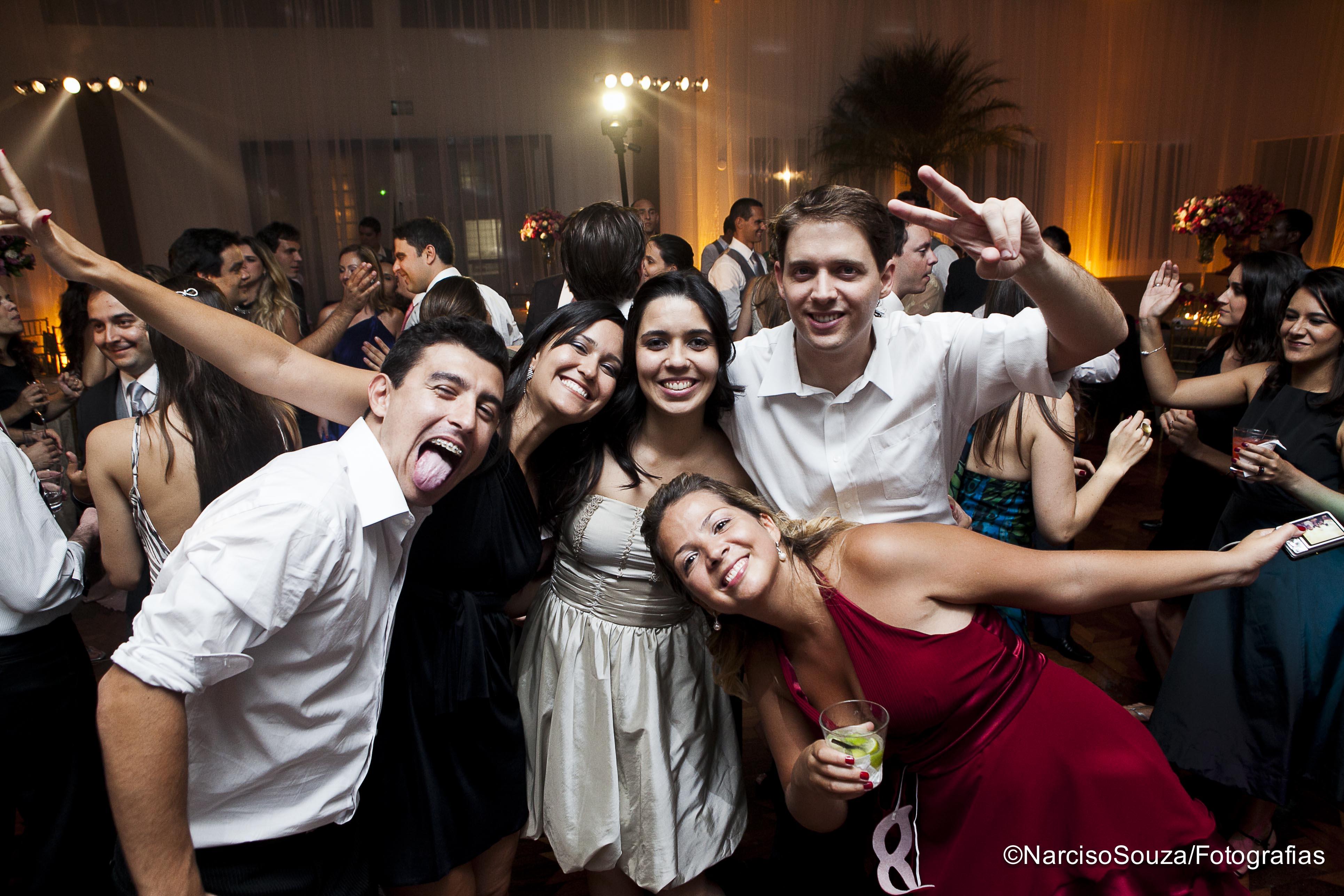 img 6960 Aline ♥ Felipe / Post II fotografo