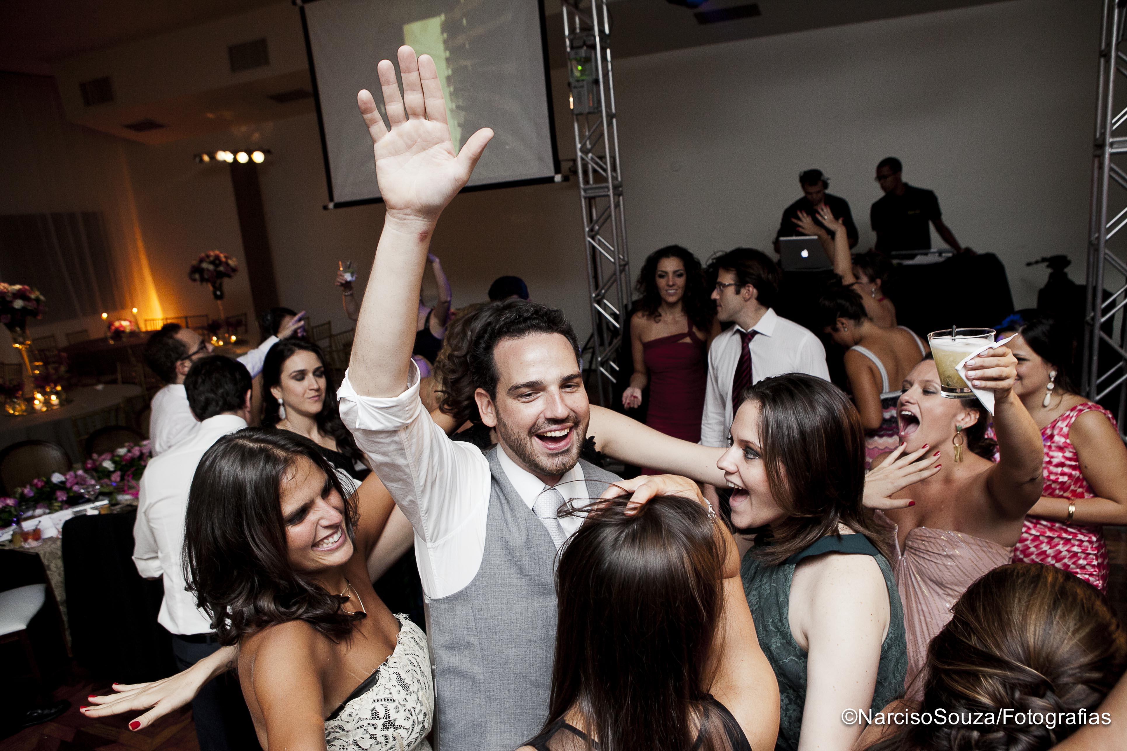 img 7012 Aline ♥ Felipe / Post II fotografo