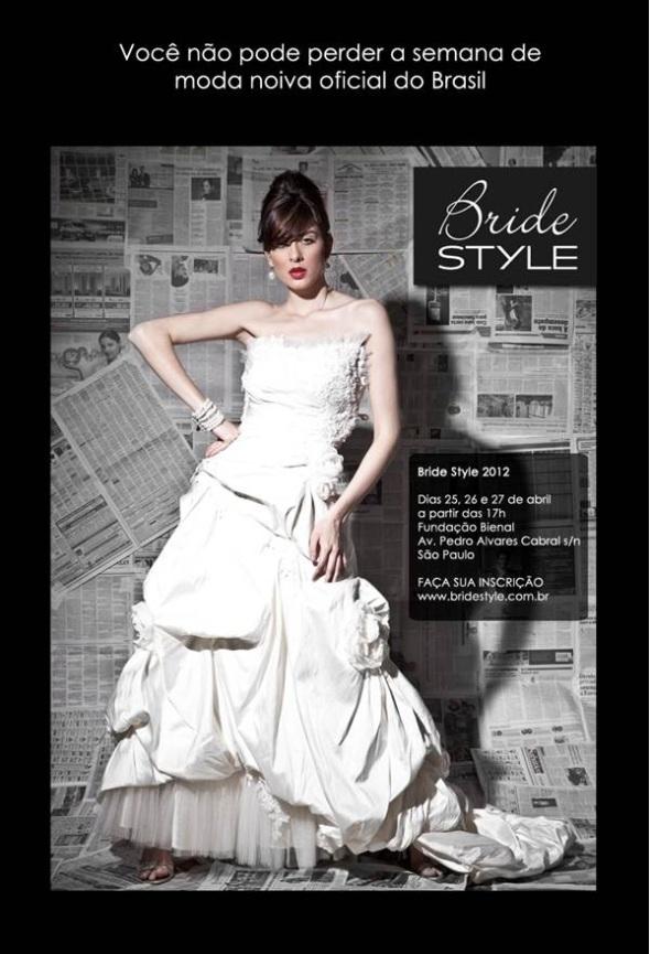 %name Brides Style 2012 fotografo